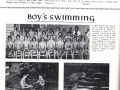 Boys_Swimming.jpg