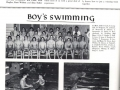 Boys_Swimming.sized.jpg