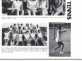Girls_Tennis.sized.jpg