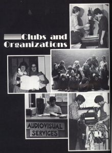 Clubs_and_Organizations
