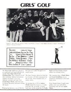 Girls_Golf