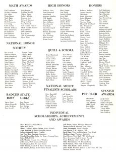 Honors_and_Awards