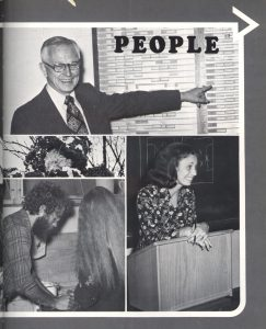 people_cover